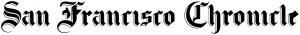 San_Francisco_Chronicle_logo-svg